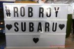 День открытых дверей Subaru Арконт Волгоград 8