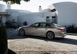 Lexus LS 2019 Фото 4