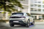 Mercedes EQ концепт 2018 5