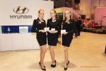 Открытие Hyundai Арконт Волжский 2017 10