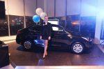 Открытие Hyundai Арконт Волжский 2017 42