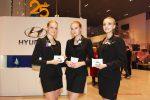 Открытие Hyundai Арконт Волжский 2017 9