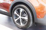 Тест драйв Peugeot 3008 2017 Фото 12