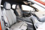 Тест драйв Peugeot 3008 2017 Фото 14