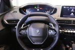 Тест драйв Peugeot 3008 2017 Фото 16