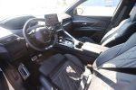 Тест драйв Peugeot 3008 2017 Фото 28