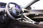 Тест драйв Peugeot 3008 2017 Фото 3