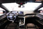 Тест драйв Peugeot 3008 2017 Фото 5