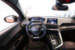 Тест драйв Peugeot 3008 2017 Фото 6