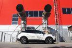 Тест-драйв Peugeot 3008 – четкое попадание по эмоциям
