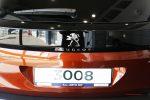 Тест драйв Peugeot 3008 2017 Фото 9