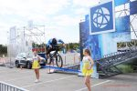 Volkswagen Driving Experience 2017 Волгоград 12