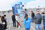 Volkswagen Driving Experience 2017 Волгоград 2