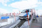 Volkswagen Driving Experience 2017 Волгоград 24