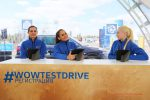 Volkswagen Driving Experience 2017 Волгоград 32