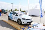 Volkswagen Driving Experience 2017 Волгоград 35