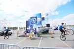 Volkswagen Driving Experience 2017 Волгоград 6