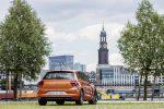 Volkswagen Polo 2018 Фото 21