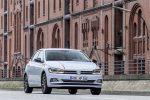 Volkswagen Polo 2018 Фото 4