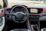 Volkswagen Polo 2018 Фото 6