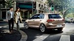 vw-golf-china-3