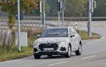Audi Q3 2018 1