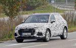 Audi Q3 2018 4