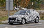 Audi Q3 2018 5