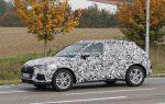 Audi Q3 2018 6