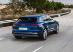 Audi e-Tron Quattro 2018 5