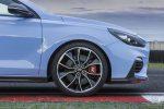 Hyundai i30N 2017 7
