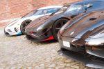Koenigsegg 5