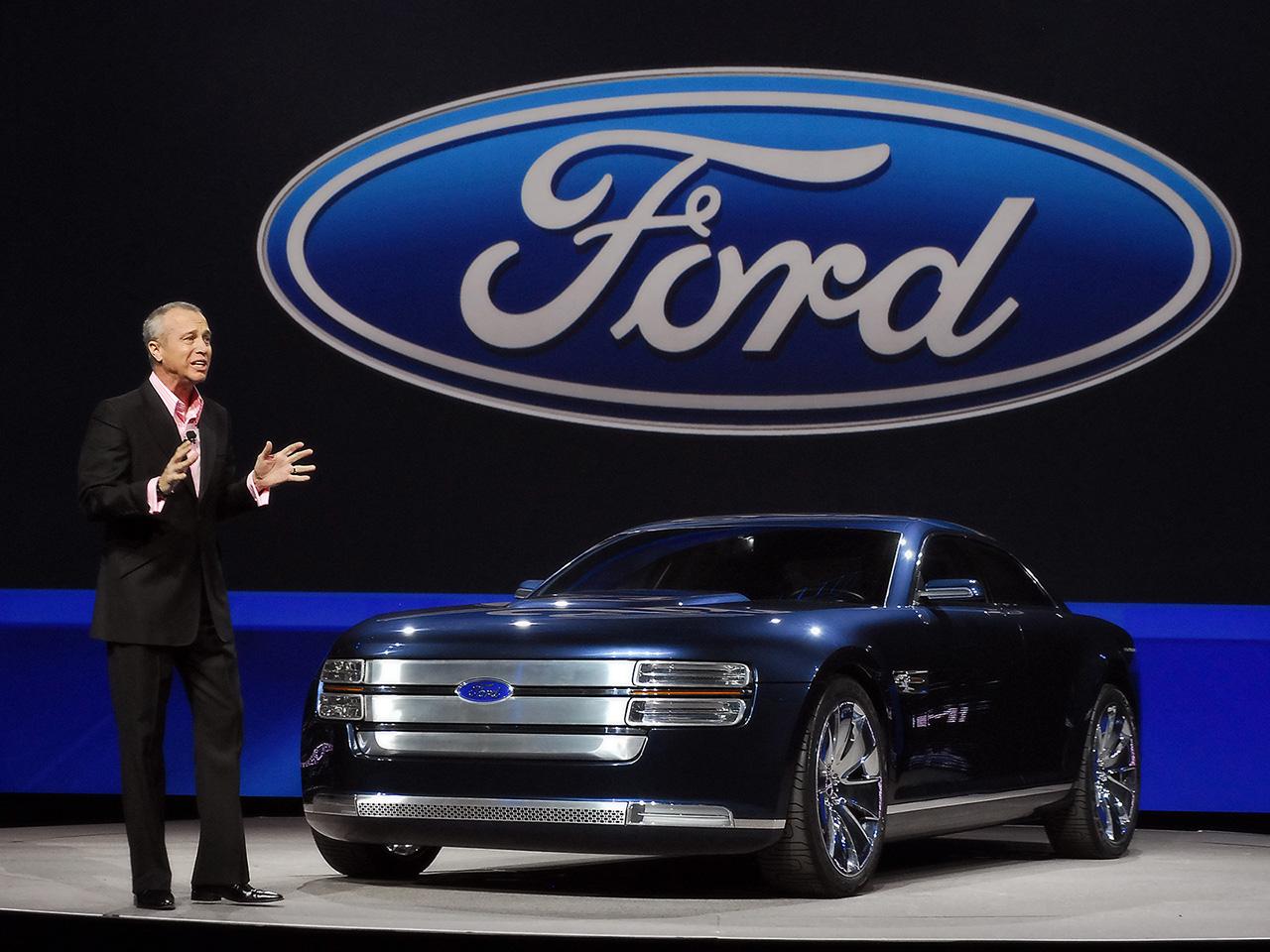 Картинки по запросу Компания Форд
