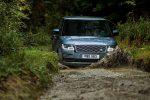 Обновленный Range Rover 2018 1