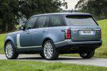 Обновленный Range Rover 2018 17