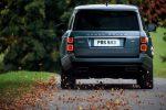 Обновленный Range Rover 2018 7