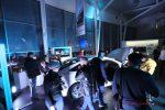 Презентация Hyundai Sonata 2017 Волгоград Агат фото 35