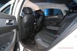 Презентация Hyundai Sonata 2017 Волгоград Агат фото 36