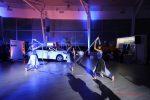 Презентация Hyundai Sonata 2017 Волгоград Агат фото 49