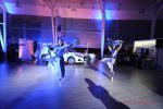 Презентация Hyundai Sonata 2017 Волгоград Агат фото 50