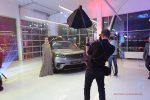 Презентация Range Rover Velar в Волгограде 19
