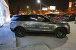 Презентация Range Rover Velar в Волгограде 23