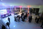Презентация Range Rover Velar в Волгограде 25