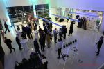 Презентация Range Rover Velar в Волгограде 26