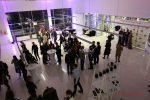 Презентация Range Rover Velar в Волгограде 27