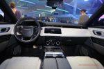 Презентация Range Rover Velar в Волгограде 36