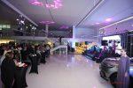Презентация Range Rover Velar в Волгограде 46