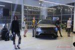 Презентация Range Rover Velar в Волгограде 48