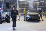 Презентация Range Rover Velar в Волгограде 49