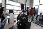 Презентация Subaru XV в Волгограде Арконт 34